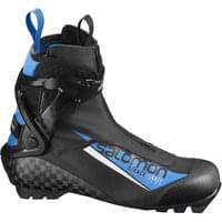 SALOMON S/RACE SKATE PLUS PILOT 20