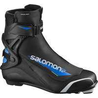 SALOMON RS8 PROLINK 20