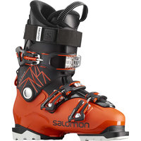 SALOMON QST ACCESS 70 T ORANGE/BLAC 20