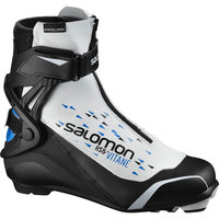 SALOMON RS8 VITANE PROLINK 20