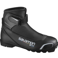 SALOMON R/COMBI PROLINK JR 20
