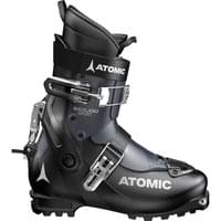 ATOMIC BACKLAND SPORT BLACK/DARK BLUE 21