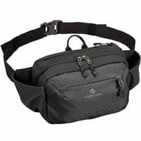 EAGLE CREEK WAYFINDER WAIST PACK M BLACK 19