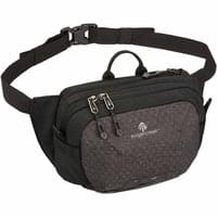 EAGLE CREEK WAYFINDER WAIST PACK S BLACK 19