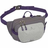 EAGLE CREEK WAYFINDER WAIST PACK S AMETHYST 19