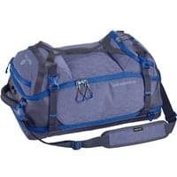 EAGLE CREEK GEAR WARRIOR TRAVEL PACK BLUE 20