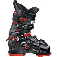 DALBELLO PANTERRA 90 GW MS BLACK/RED 20
