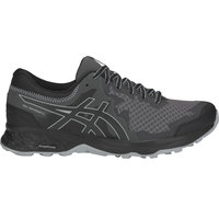 ASICS GEL SONOMA 4 BLACK/STONE GREY 19