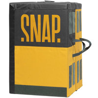 SNAP CRASH-PAD BOUNCE 20