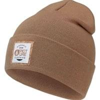 PICTURE UNCLE BEANIE BROWN 20