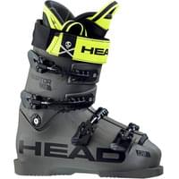 HEAD RAPTOR 120S RS ANTHRACITE 20
