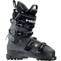 HEAD KORE 2 ANTHRACITE 20
