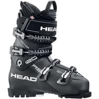 HEAD VECTOR RS 120 S ANTHRACITE/BLACK 20