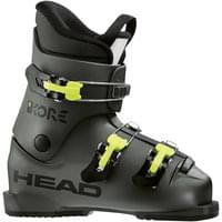 HEAD KORE 40 JR ANTHRACITE 20