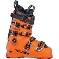 TECNICA MACH1 MV 130 ULTRA ORANGE 20