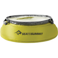Boutique NcNETT SEA TO SUMMIT CUISINE ETANCHE ULTRALEGER 10L 20 - Ekosport