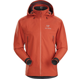 ARC'TERYX BETA AR JKT MEN'S SAMBAL 19