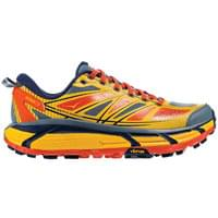 HOKA ONE ONE MAFATE SPEED 2 OLD GOLD MOONLIT OCEAN 19