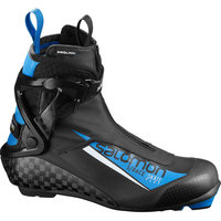 SALOMON S/RACE SKATE PLUS PROLINK 20