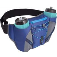 RAIDLIGHT ACTIV DUAL 600 BELT DARK BLUE/GREY 19