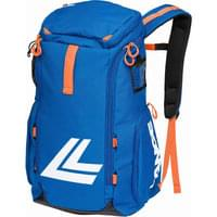 LANGE BOOT BACKPACK 20