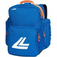 LANGE BACKPACK 21