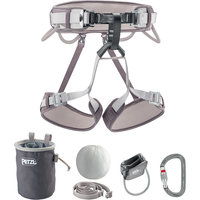 PETZL KIT CORAX 19