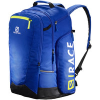 SALOMON EXTEND GO-TO-SNOW GEARBAG-RACE 20