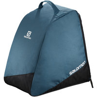 SALOMON ORIGINAL BOOTBAG-MOROCCAN BLUE 20