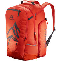 SALOMON EXTEND GO-TO-SNOW GEARBAG CHERRY 20