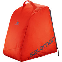 SALOMON ORIGINAL BOOTBAG CHERRY TOMATO 20