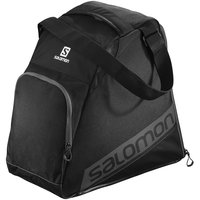 SALOMON EXTEND GEARBAG BLACK 20