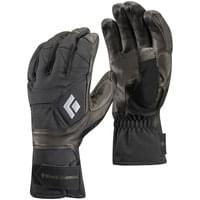 BLACK DIAMOND PUNISHER BLACK 20