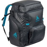 ODLO SAC A DOS PRO SLOPE PACK 80 BLACK 20