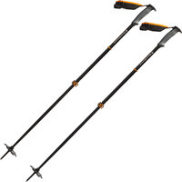 BLACK DIAMOND TRAVERSE WR 2 POLES 20