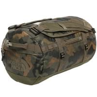 THE NORTH FACE BASE CAMP DUFFEL - S BRTOLGWCP 19