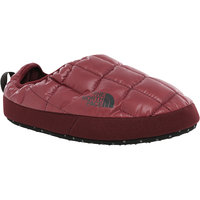 THE NORTH FACE W THERMOBALL TNTMUL5 DEEP GARNET RED/TNF BLACK 19 - TLJ