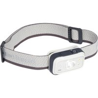 Lampe - Lanterne BLACK DIAMOND BLACK DIAMOND COSMO 250 HEADLAMP ALUMINUM 19 - Ekosport
