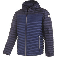 SUN VALLEY KAPPA DOUDOUNE BLUE DARK 20