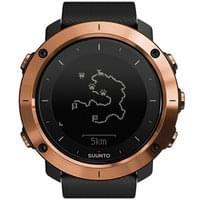 SUUNTO TRAVERSE ALPHA COPPER 19