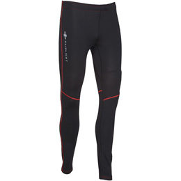 RAIDLIGHT ACTIV TIGHT BLACK 21