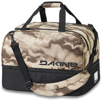 DAKINE BOOT LOCKER 69L ASHCROFT CAMO 20 - ASCA