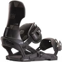 Snowboard NOW NOW RECON BLACK 21 - Ekosport