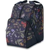 DAKINE BOOT BAG 30L BOTANICS PET 20