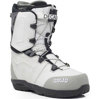 NORTHWAVE DECADE SL WHITE 20