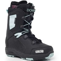 NORTHWAVE DOMINO SL WM'S BLACK 20