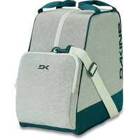 DAKINE BOOT BAG 30L GREEN LILY 20