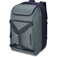 DAKINE BOOT LOCKER DLX 70L DARK SLATE 21