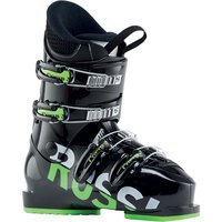 ROSSIGNOL COMP J4 BLACK 20