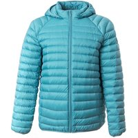 LHOTSE COCO3 MAN DOWN JACKET ALASKAN 20